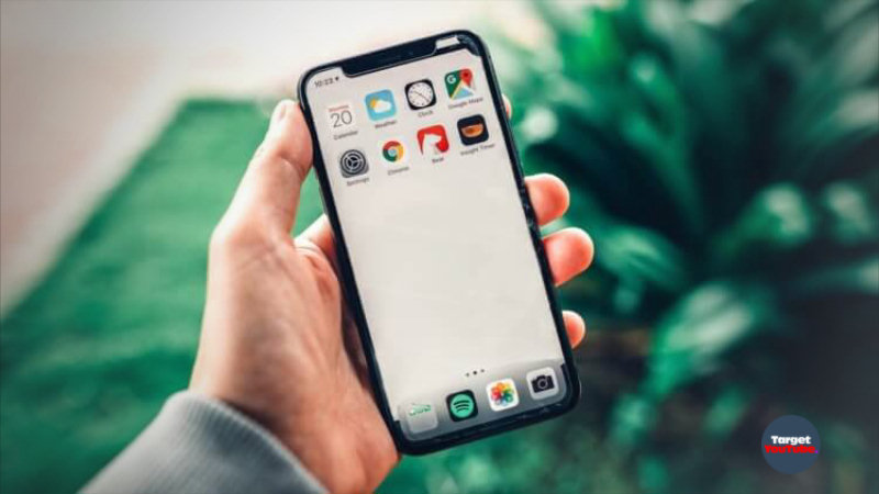 What will iOS 14 looks like?