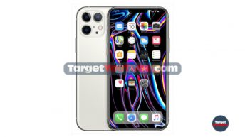 Apple iPhone 12 Pro (2020) four models with new design, features and price