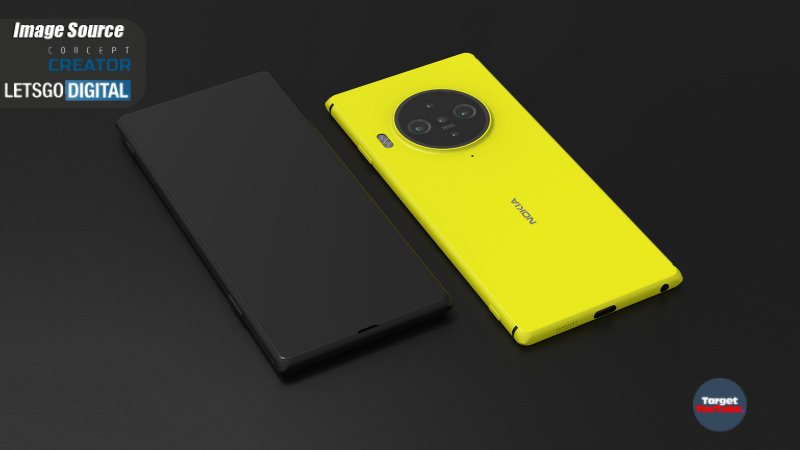 Nokia 9.3 PureView 5G (2020) massive leaks and features revealed!