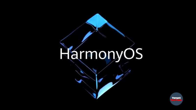 "Download HarmonyOS, the ""killer"" Android from Huawei"