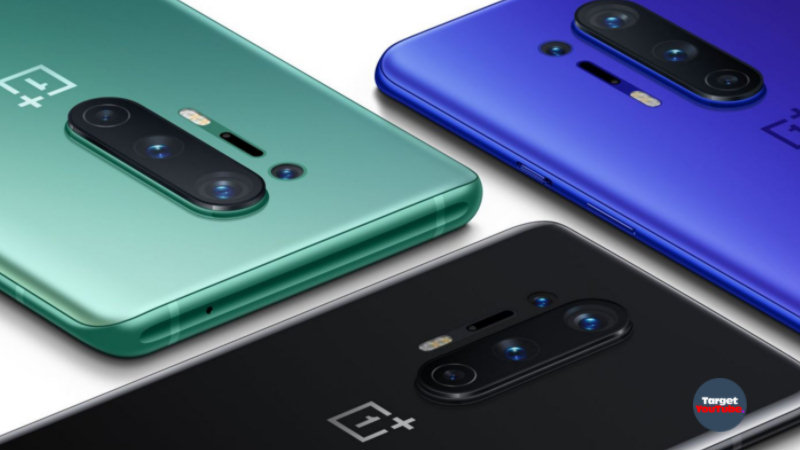 https://targetyoutube.com/wp-content/uploads/2020/08/OnePlus-8T-New-Features-2020-3.jpg