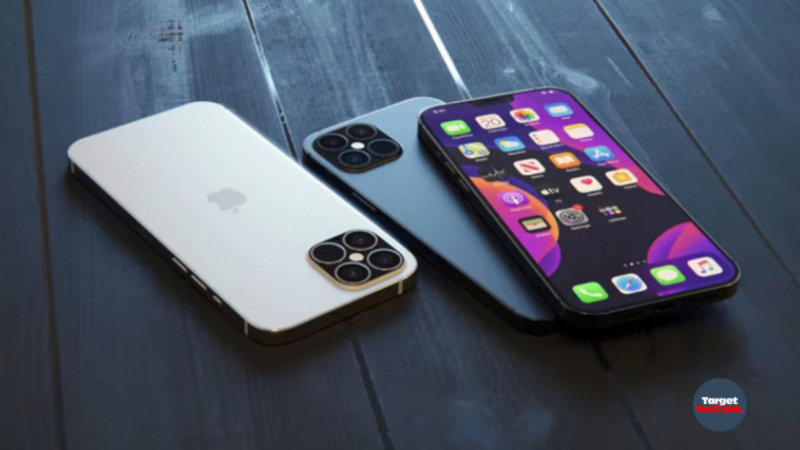 Apple iPhone 12 Max Pro 2020: latest leaks and largest display in history
