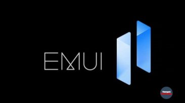 EMUI 11 Official: available for Huawei P40 and Mate 30 and other six models