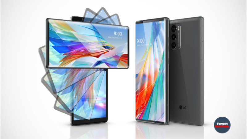 OFFICIAL: LG stops smartphone manufacturing and left the Mobile market