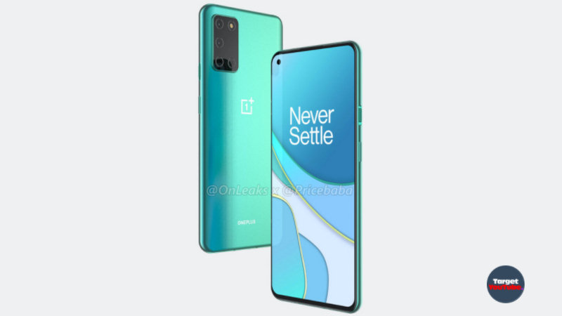 https://targetyoutube.com/wp-content/uploads/2020/09/OnePlus-8T-5G-2020-Official-3.jpg