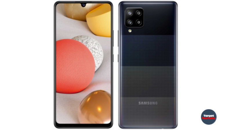 Samsung Galaxy A42 5G (2021) Design, Features, Specs and Release Date