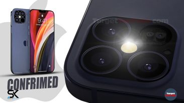 Apple iPhone 12 Pro Max 2020: new features and results revealed