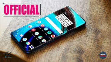 OnePlus 8T (2020) stunning design, latest features, price, and release date