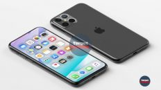 Apple iPhone 12 Pro Max 2021: with new camera features