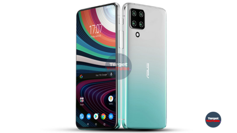 ASUS Zenfone 8 Pro 5G (2021) new design, latest features, price and release date