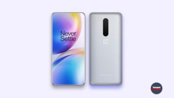 OnePlus 9 (2021) coming with a new designation and amazing features