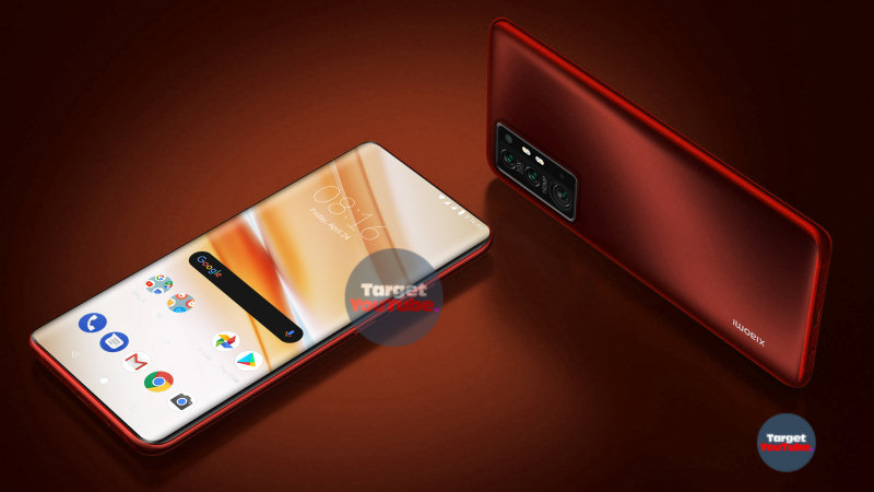 Xiaomi Mi 11 (2021) new high-end features, launch date, design and more