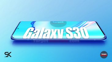 Samsung Galaxy S30 Ultra (2021) Phone Specifications and Release Date