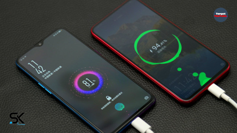 7 smartphone market trends of 2020 that should be abandoned in 2021