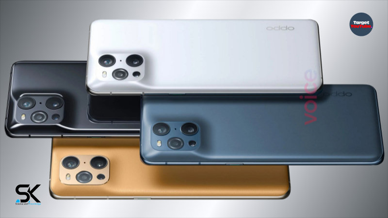 Five New Upcoming Smartphones 2021: 5G and without 5G Mobile Phones