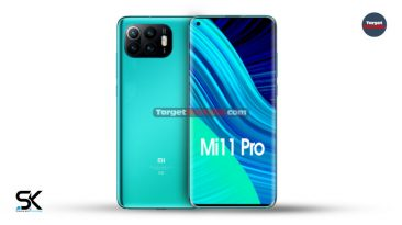Xiaomi Mi 11 Pro/Plus (2021) New Design, Latest Features, Prices & More