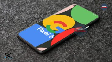 Google Pixel 6 (2021) New Leaks 'Confirmed' Massive Updates