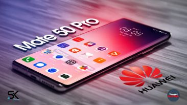 Huawei Mate 50 Pro: release date, new design latest features, price 2021