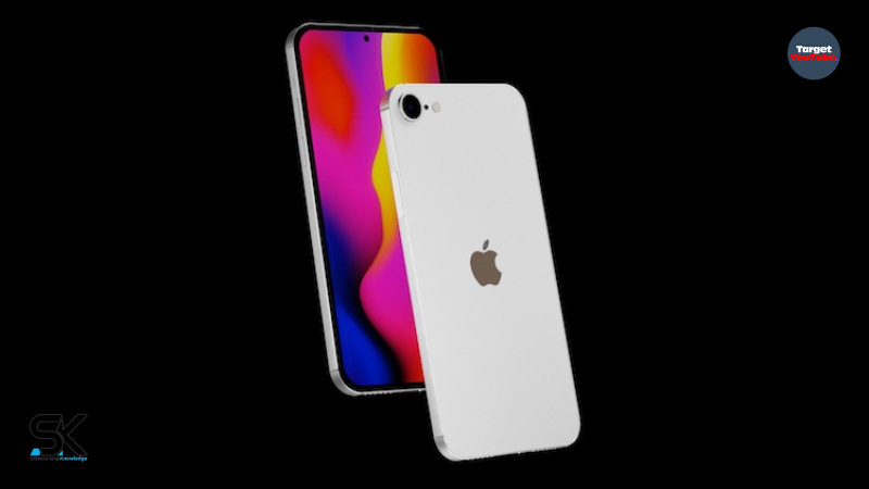 2022 iPhones are credited with 48MP cameras with 8K video and without bangs