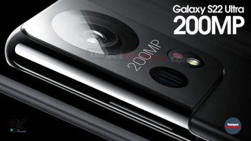 Samsung Galaxy S22 Ultra 5G: impressive design, new camera and features