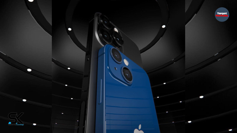 iPhone 13/Mini/Pro/Max 2021 new design and latest features 'confirmed'