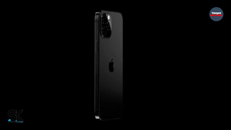 iPhone 13 Pro Leaked Design, New Displays, Latest Features & Release Date